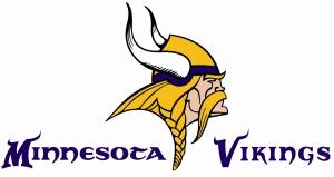 Vikings logo_head