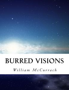 Burred_Visions_Cover_for_Kindle