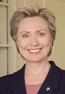 Hillary_Rodham_Clinton-cropped